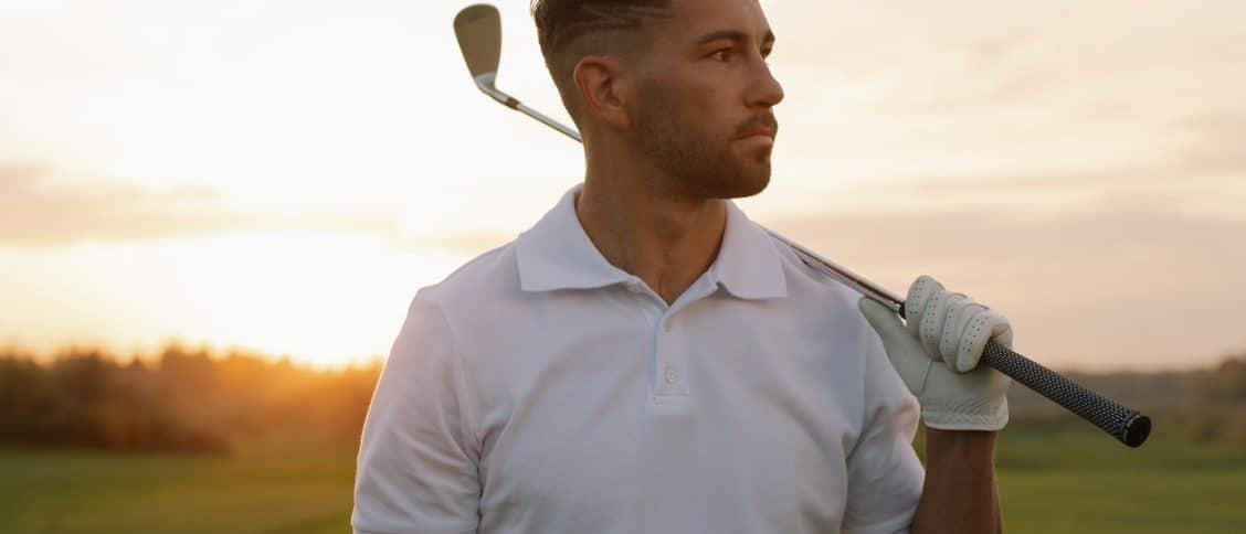 Golf Puns Photo