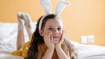 Easter Jokes and Puns Photo